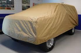 bronco car 1996 1978 1996 ford bronco all season car cover