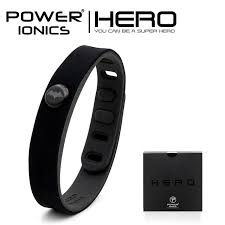 titanium balance bracelet images Power ionics batman idea band 3000 ions sports waterproof titanium jpg