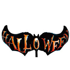 list manufacturers of inflatable halloween toys buy inflatable