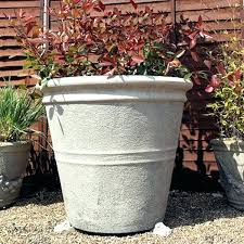 garden pots and planters garden pots planters urns large outdoor