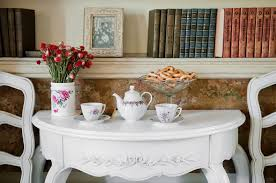 Vintage Inspired Home Decor Retro Living Room Ideas And Decor Inspirations For The Modern Home