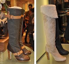 ugg boots sale toronto ugg store yorkville toronto