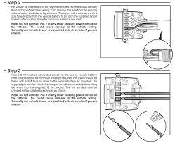 van battery charging forum caravan u0026 motorhome rv tips