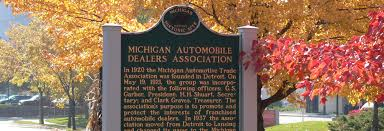 toyota products and services home michigan automobile dealers association mada
