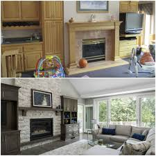 fireplace professionals inc home facebook