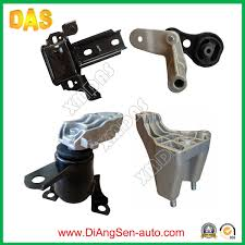 mazda made in china auto spare parts front engine motor mount for mazda 2
