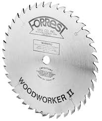 ryobi table saw blade size choosing a saw blade for your table saw