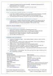 An Elite Resume 100 Elite Resume Professional Creative Essay Ghostwriter Au