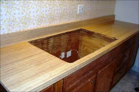 Lowes Kitchen Countertop - kitchen laminate countertop overlay lowes countertops granite