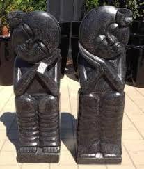 balinese garden statues perth australia bali garden