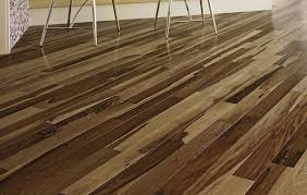 triangulo pecan 3 wood house floors