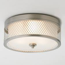 Double Drum Shade Chandelier Lattice Screen Double Drum Ceiling Light Shades Of Light