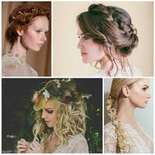latest bridal hairstyle 2016 bride hairstyle 2016 wedding hairstyle 2016 black hair collection