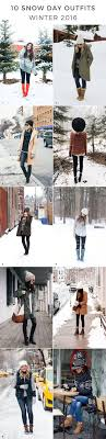 best 25 snow fashion ideas on pinterest cold winter fashion