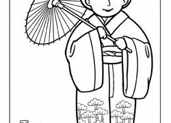 asian pacific american heritage month worksheets u0026 free printables