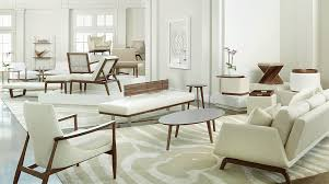 Contemporary Chairs Living Room San Diego Contemporary Modern Furniture Store Lawrance Furniture