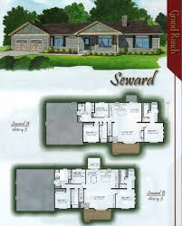 check out our house plans and floor designswelcome colorado
