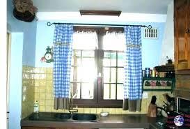 rideaux de cuisine design rideaux cuisine la redoute rideau cuisine design model rideaux pour