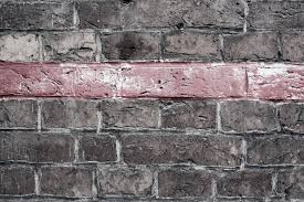 texture wall free stock photo of bricks line red