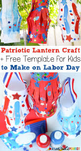 Home Depot Labor Day Paint Sale by 382 Best Patriotic Crafts For Kids Images On Pinterest Patriotic
