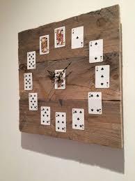 diy indoor games 10 diy upcycle game clocks ideas futurist architecture