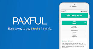 marshall gift card buy bitcoin paxful