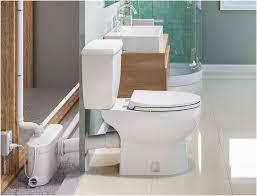 18 best upflush macerating toilets macerating upflush toilet reviews buying guide 2017 from toilet