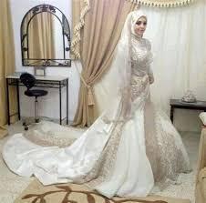 wedding dress syari ordinary wedding dress syari 25 abaya collection i wish i