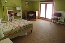 location chambre bordeaux location de chambre meublée sans frais d agence à bordeaux 500