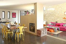 chambre style hindou chambre style hindou beautiful les 25 meilleures idées de la