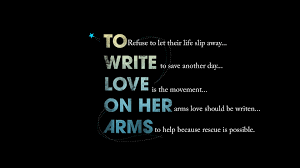 love quotes for him new 30 amazing love quotes for her him wonderwordz