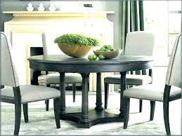 eat in kitchen furniture kitchen and dining room chairs dining room kitchen table and chairs