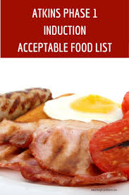 14 best burgers u0026 bacon atkins diet induction phase 1 blog posts
