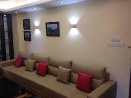 kitchen interior design in bangladesh example rbservis com