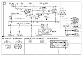repair guides exterior lighting 1999 headlights autozone com