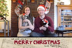 make your own christmas cards free templates christmas lights