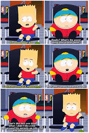 Funny South Park Memes - 30 hilarious south park memes to get you laughing gallery