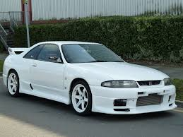 nissan skyline r34 for sale in usa harlow jap autos stock sold