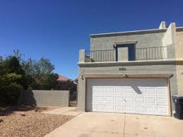 3 bedroom house for rent in albuquerque houses for rent in albuquerque nm 248 rentals hotpads