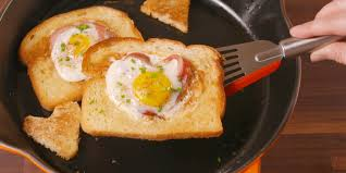 with a heart of thanksgiving best heart shaped egg in a hole how to make heart shaped egg in