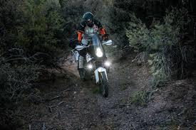 long range optimus led auxiliary light round new long range led aux lights adventure rider