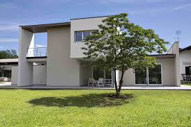 flat roof house contemporary flat roof house modern glass houses kager