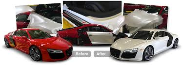 vehicle wraps and car graphics longwood florida tint world