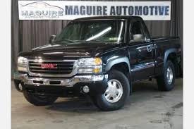 Travel And Expense Policy Sle by Used Gmc 1500 For Sale In Philadelphia Pa Edmunds