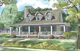 house plans with wrap around porches stunning cape cod house plans with wrap around porch gallery saltbox