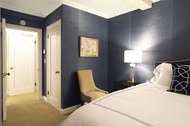 dering hall 57 elegant carpeted bedrooms paula mcdonald design these bedrooms showcase how this look can be achieved with sophistication and grace from rooms with lightly patterned designs to those with interesting