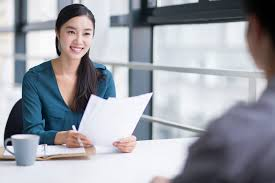 Job Interview Resume Questions by Top 10 Interview Questions And Best Answers