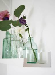 five ways to style a picture ledge u2013 apartment apothecary
