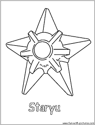 free printable coloring pages free printable colouring pages