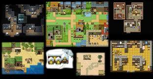 amazon com rpg maker vx ace video games